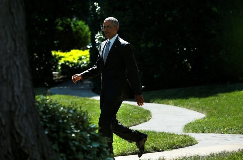 In Asia, Obama faces trade pact test amid U.S. opposition