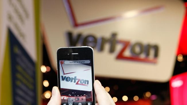 Here's why your Verizon LTE downloads are taking longer than usual