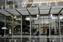 Exclusive: Time Warner kicks off possible sale of NY headquarters