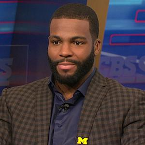TOPS: Braylon Edwards talks Jets season