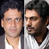 Manoj Bajpai Is The Best Actor In India, Says Nawazuddin Siddiqui