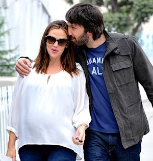 Why Jennifer Garner and Ben Affleck Are Closer Than Ever After Samuel's Birth