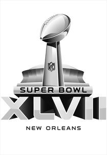 Superbowl XLVII | Photo Credits: NFL