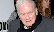 Charles Durning, Star Of Tootsie, Dies Aged 89