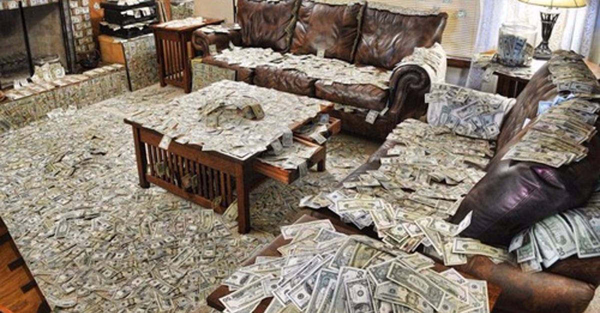 Homeowners getting ultimate revenge on their banks