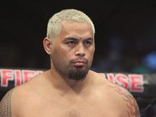 Mark Hunt vs. Bigfoot Silva May Headline UFC Fight Night Event in Australia