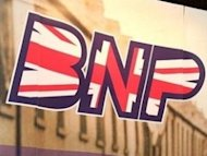 BNP &#39;back on track&#39; after bequests boost far-right warchest