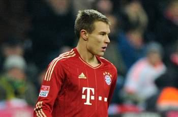 Badstuber: Bayern can become bigger than Barcelona