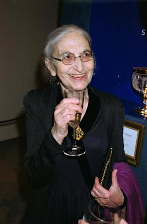 Oscar-Winning Novelist Ruth Prawer Jhabvala Dead at 85