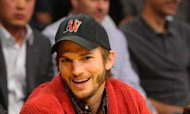 Ashton Kutcher Home Targeted By Hoax 911 Call