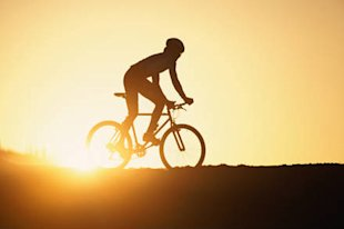 5 secrets to cycling success