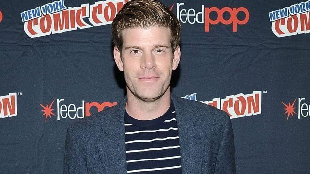 'The League' Star Steve Rannazzisi Apologizes, Reveals Backstory Behind 9/11 Lie