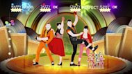'Just Dance 4,' most anticipated Holiday 2012 game on Wii, says Nielsen