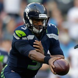 Seattle Seahawks fantasy preview