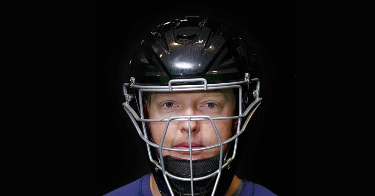 Tough Jobs: Colorado Rockies Catcher Nick Hundley