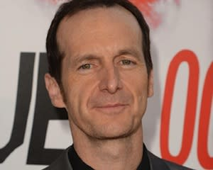 Horror Story Vet Denis O'Hare Joins Coven