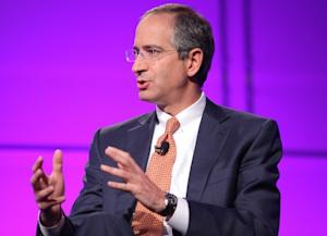 Brian Roberts: How Comcast's $4.4B Investment in the Olympics Will Pay Off Big-Time