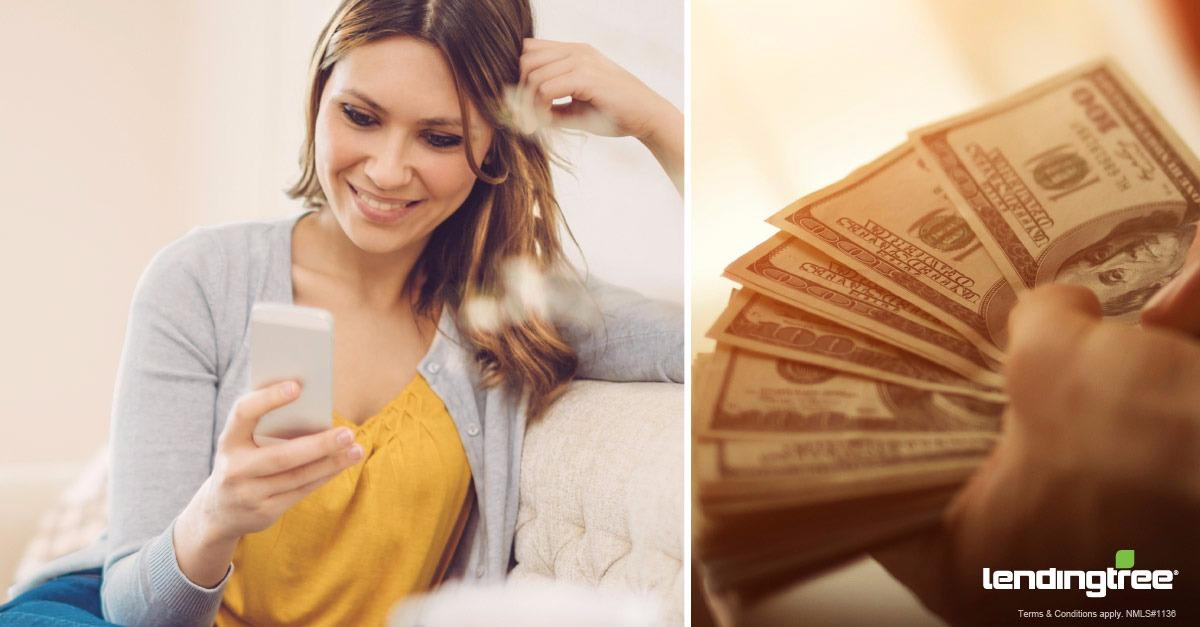 The Payday Loan Killer: Lending Product Solution