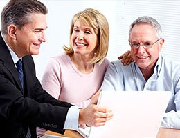 Design your retirement portfolio for income  copyright Kurhan/Shutterstock.com