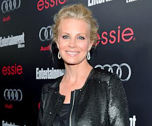 Parenthood's Monica Potter on Why She Wouldn't Shave Her Head for Cancer Storyline
