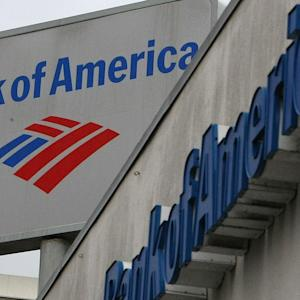 Judge Orders Bank of America to Pay Fine in 'Hustle' Case
