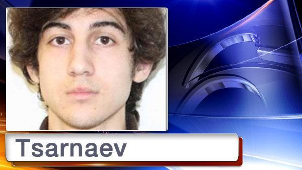 Death penalty decision imminent in Boston bombing