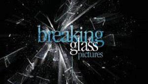 Sundance 2013: Breaking Glass Pictures Acquires 'Amelia's 25th,' 'Silver Case'