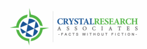 Crystal Research Associates, LLC Issues Executive Informational Overview (EIO) on Pressure BioSciences, Inc.