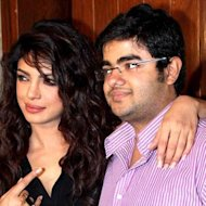 Priyanka Chopra's Brother To Get Married Next Year
