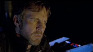 Pandorum: Behind The Scenes Featurette