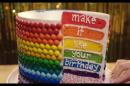 "Screenshot: ""Katy Perry - Birthday (Lyric Video)"""
