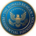 Ronald Reagan: The Official App Launched Today in the iTunes and Google Play Stores