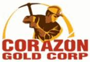 Corazon Completes Acquisition of ICN Resources Ltd. Creating Well Financed Gold and Silver Exploration Company