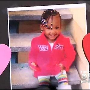 Aunt Of Girl Killed In San Francisco Hit-And-Run Arrested For Child Endangerment