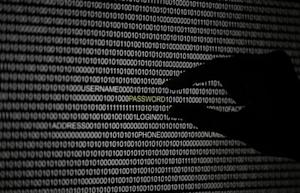 Data hacked from U.S. government dates back to 1985: U.S. official