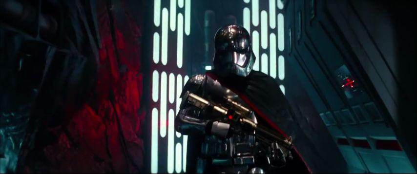 'Star Wars: Episode VII' reaches 6 new confirmed characters