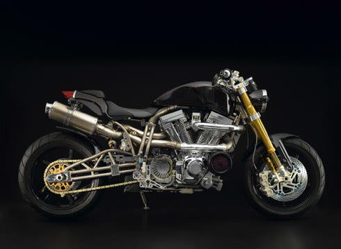 1.6 cr bike