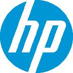 HP and Telecom Italia to Offer End-to-End Cloud Transformation for Italian Enterprises and Government Sector