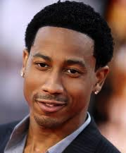 Brandon T. Jackson Set As The Star Of CBS' 'Beverly Hills Cop' Reboot