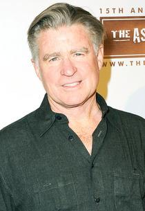 Treat Williams | Photo Credits: Albert L. Ortega/Getty Images