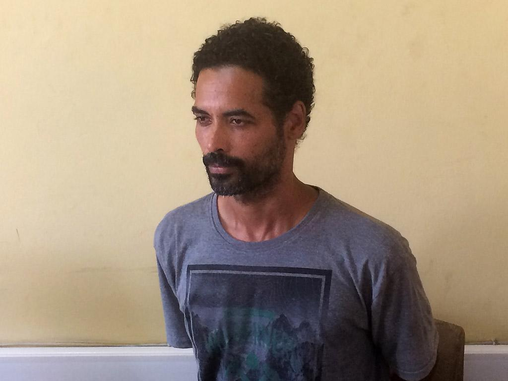 Boyfriend of British Soap Star Sian Blake Arrested in Heathrow Airport for Murder of Blake and Their Children