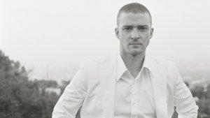 Justin Timberlake Sets Live Return for Super Bowl Charity Show (Video)
