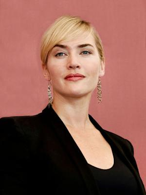 Kate Winslet Pokes Fun at Leonardo DiCaprio for Getting Fatter; Plus Other Famous Celebrity Digs