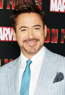 Robert Downey Jr. | Photo Credits: Dave J Hogan/Getty Images