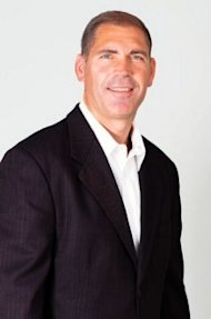 Bill Redfern, President and CEO of A Buyer&amp;#39;s Choice Home Inspections Franchise