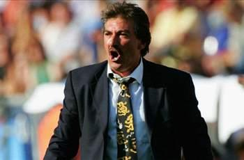 La Volpe confident that Mexico will qualify for Brazil with no problems
