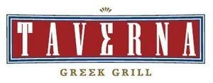 Taverna Greek Grill in Fort Collins Is Sponsoring Charity Walk to Benefit St. Jude Children's Hospital