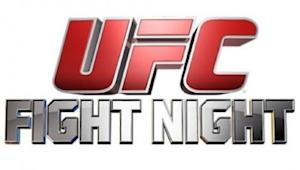 TUF Brazil 3 Finale Fighter Bonuses: Fighters Collect $50,000 Each in Sao Paulo