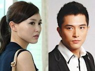 Roy Chiu and Tiffany Tang breaking up