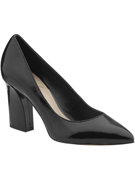 "Franco Sarto ""Ionic,"" $89 at Piperlime"